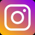 Подпишись на наш Instagram